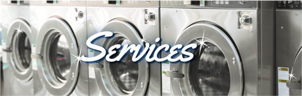 header-services