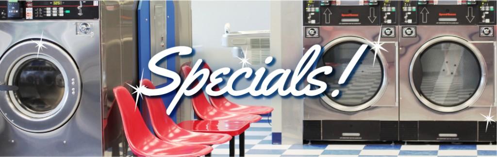 header-specials